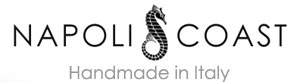 Napoli Coast Logo
